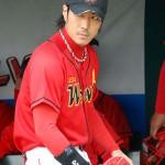 『外人球団』ユン・テヨン、肩の負傷にも関わらず撮影強行