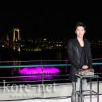 ヒョンビン主演「私の名前はキム・サムスン」のイベント開催!