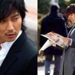 キム・ナムギル、ハン・ガイン主演『悪い男』が、日本スチール公開し高い関心を集めている!