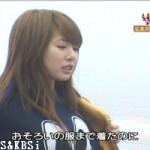 KBS Download Mall は、7 月10 日(土)より「青春不敗」第16 話、MBC JAPANは「私たち、結婚しました」第30 話を配信!