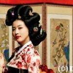 <カムサ祭りVol.2 >第二弾として、「宮- Love in palace」、「ファン・ジニ」「善徳女王」のプライス企画!