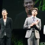 『キミの記憶をボクにください~ピグマリオンの恋~PREMIUM EVENT in JAPAN』開催
