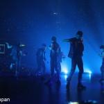 2PM、遂に日本ショーケース開催!!