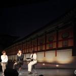「取材レポ」キム・スヒョン来日!韓国時代劇『太陽を抱く月』日本初放送記念記者会見