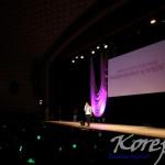 キム・ヒョンジュン(マンネ) 2012 PREMIUM EVENT 開催!!2ndソロアルバム『ESCAPE』PV公開!!