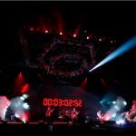 CNBLUE、10万人参加の初のアリーナツアーに感無量!!