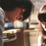韓流スター・ヒョンビンの除隊後の最新作!映画『愛してる、愛してない』2013年春に新宿武蔵野館にて公開決定!