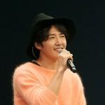 ユン・サンヒョン10か月ぶりとなる待望の新曲発売決定!クリスマスライブも開催!