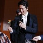 「速報」チョン・ジュノ「White Day – White Love」ディナーショーを開催!!