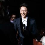 チョン・ジュノ、自ら演出のホワイトデーディナーショー「White Day – White Love」を開催!ファンとの触れ合いたっぷり!!