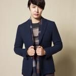 韓国人気俳優ユン・サンヒョン4月来日緊急決定!日本デビュー3周年記念ライブ開催!