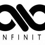 INFINITE日本1stアルバムを6/5にリリース<速報>