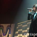 「ずっと、もっと、Mnet!と・と・とキャンペーン感謝祭」開催!(John-Hoon)