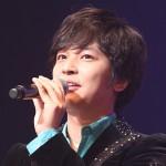 「ずっと、もっと、Mnet!と・と・とキャンペーン感謝祭」開催!②
