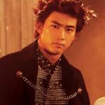 2PMテギョン、自ら作詞作曲した東京ドーム公演ソロステージ用未発表楽曲を緊急配信!