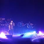 キム・ジノ(sg WANNABE+)初ソロコンサートに同級生もサプライズ出演!