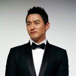 チュ・ジンモ ディナーショー「Joo Jin Mo's Spring Dream」開催!