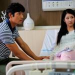 「第3病院~恋のカルテ~<ノーカット版> 」 4Minute ナム・ジヒョン 、病院へ緊急搬送 ! 本人役 で特別出演 を果たし話題に!