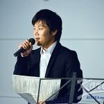 Ryuが今夏講師に!開講プレイベント『Ryuトーク&ライブ』開催!