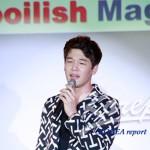完全燃焼!WOOIL WEEK CONCERT ★Wooilish Magic Love~ウイルらしき・・神秘な恋~開催!!