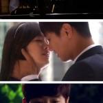 チュ・ジフン最新作ドラマ「蒼のピアニスト」8月2日DVDリリースに先駆け、オリジナル・ミュージックビデオ6月12日より順次公開!