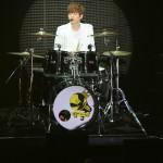 2PMジュノ、全国5大都市で開催のソロツアーが大盛況にてスタート!!