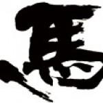 韓国歴史ドラマの巨匠、イ・ビョンフン監督最新作!   歴史超大作「馬医」が早くもDVD/Blu-rayで登場!