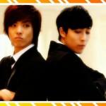 Mnet「K-POP ZONE」の新MC に今、大注目K-HIP HOP グループM.I.B のカンナム&5zicが決定!