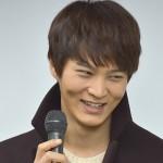 「取材レポ」チュウォン、ポニーキャニオン「WE LOVE K感謝祭」最新作ドラマ「グッド・ドクター」上映会にサプライズで登場!