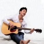 実力派歌手心底を鳴らすR&B WOOIL(ウ・イル)Week Concert