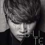 D-LITE (from BIGBANG)、初のソロシングル「I LOVE YOU」がUSENランキング1位を獲得!!