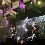 SOL (from BIGBANG)、11日(日)「a-nation island」出演!m-flo とコラボ初披露!