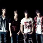 CNBLUE、Zepp Tour終幕!&2nd Album「What turns you on?」リード曲のMVをオフィシャルYouTubeで公開!