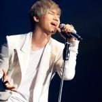 D-LITE (from BIGBANG)、初のソロツアーLIVE DVD & Blu-rayが10/30発売決定!