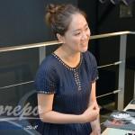 「取材レポ」イ・ホンギを知り尽くす?!韓国ビューティーサロンのカリスマ院長キム・スジョン単独インタビュー