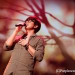 「取材レポ」ソン・シギョン、ファンミーティングで子育ての苦労を語る?!