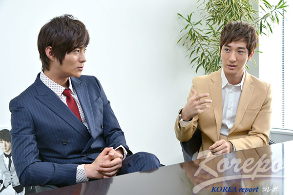 20130911-two (2)