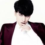 BIGBANG末っ子のV.I(ヴイアイ)、初の日本オリジナル描き下ろし曲がUULAドラマの主題歌に決定!