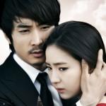 ソン・スンホン主演最新作「男が愛する時」11 月15 日より TSUTAYA でのみDVD レンタル開始、12 月4 日より発売開始