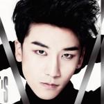 V.I(from BIGBANG)、ジャパンデビューソロアルバム『LET'S TALK ABOUT LOVE』10/9発売!倖田來未と石田純一が愛を語る!?やしろ優・小石田純一出演、話題のモノマネTVCMが公開!