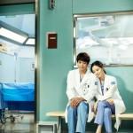 チュウォン主演最新作『グッド・ドクター』早くもKNTVで日本初放送決定!!