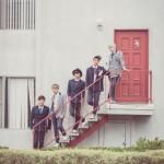 SHU-I 日本シングル発売記念東京コンサート『Forever With You』開催決定!!
