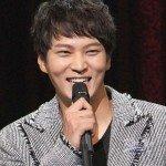 チュウォン ファンミーティング「JOO-WON SWEET SMILE CONCERT ~Heal Your Heart~」開催決定!