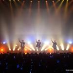「取材レポ」SHU-I「アメリカで子供たちに囲まれてあの歌を…」 ライブツアー「SHU-I LIVE in JAPAN -SO IN LUV-」スタート!
