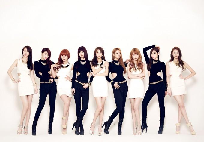 20131106-mnet1