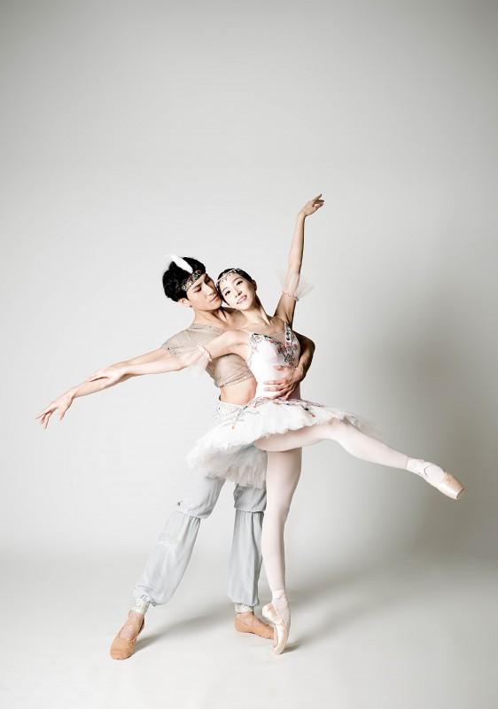20131120-ballet