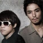 <NAWA LIVE>Vol.1公演は『PHANTOM(ファントム)』 and 『Soulst☆R(ソウル・スター)』