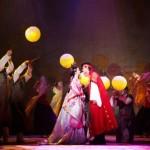 韓国ミュージカル大賞音楽受賞作品「太陽を抱く月」日本初演、開幕近づく!