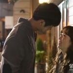 FTISLANDイ・ホンギのネイル師匠キム・スジョン先生のサロンが、2AMスロン主演SNSドラマ「無限動力」に登場!
