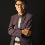 数々のヒット作を生み出した韓国歴史ドラマの巨匠イ・ビョンフン監督が 最新作「馬医」への想いを語ったスペシャルインタビュー!